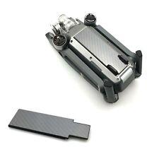 Bottom Sensor Camera Heat Dissipation Holder Dust Cover for DJI MAVIC PRO Drone