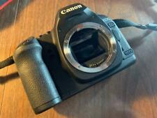 Canon 5d Mark II Full Frame Digital Camera with Accessories