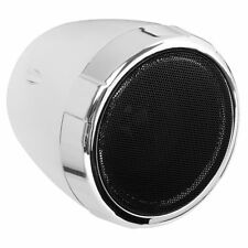 "6"" Car Speakers and Speaker Systems"