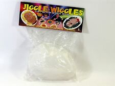 "Morris 8"" Jiggle Wiggles Heart Mold Decoration Prop Jello Ice Cream Ice"