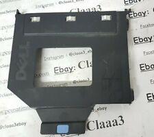PB60147  Dell PB60147 Optiplex 390 790 990 3010 7010 9010 SFF PB60147 Genuine