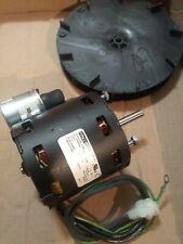 Fasco 70606308, U62B1, AiC902 1/20 HP classB, 3450rpm motor Skbawa-nnnn-mb