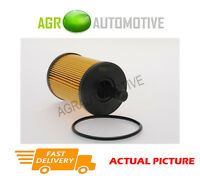 DIESEL OIL FILTER 48140008 FOR SEAT EXEO ST 2.0 170 BHP 2009-