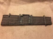 """Eagle Industries Sniper Rifle Cover and Pad 46"""" Ranger Green RLCS SOF"""