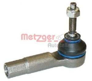 Original metzger Track Rod End 54017708 for Fiat Lancia