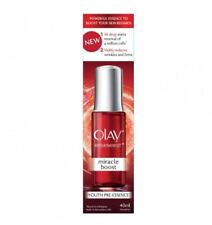 Olay Regenerist Miracle Boost Youth Pre-Essence 40ml (RRP$39.90) Express Posted