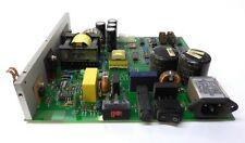 ZEBRA TECHNOLOGIES CORPORATIION POWER SUPPLY CIRCUIT BOARD 31645, REV 7