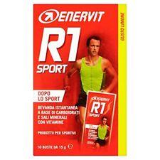 Vitamine e minerali rossi bevanda per sportivi