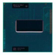 Intel Core i7-3840QM Processor SR0UT 2.8GHz to 3.8GHz 8MB cache 4-Cores 8-THR