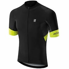Altura Men's Fabric Cycling Jerseys