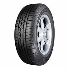 1x Sommerreifen FIRESTONE Destination HP 255/55R19 111V TL XL