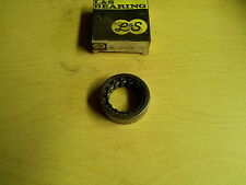 NOS *Vintage* L&S Axle Bearing # R1559TV - '63 - '95 Chevy Trucks