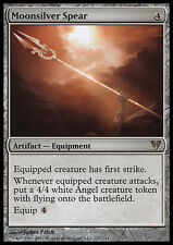 MTG MOONSILVER SPEAR - LANCIA DI SELENARGENTO - AVR - MAGIC