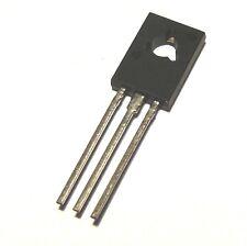 2 x BD682 - Transistor PNP 100V 4A darlington                            TRBD682