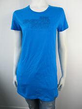 G-Star Raw Compact Jersey T-Shirt Tee Shirt Neu L