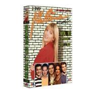 HELENE Y DE LA NIÑOS - vol.10 DVD nuevo