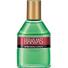 Shiseido BRAVAS After Shave Lotion 140ml
