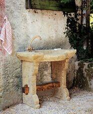 Dekoration,Brunnen,Springbrunnen,Garten,Etagenbrunnen,Wandbrunnen,
