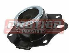 REAR Engine Trans Mount | CHRYSLER NEON | PT CRUISER | DODGE NEON |PLYMOUTH NEON