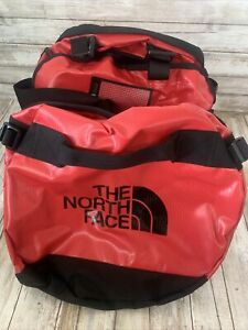 The North Face Base Camp Duffle - Large