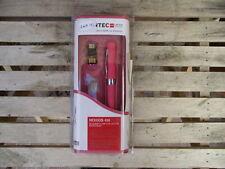 BOLIGRAFO USB CON LECTOR MICRO-SDHC