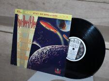 spo-dee-o-dee / shake, rattle & blue moon  (part records) GEMA LC5767