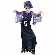 Unbranded Halloween Costumes for Girls