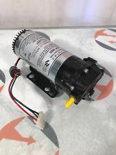 Medivators Aquatec DDP 5800 Demand Delivery Pump 5853-8V12-T738, 78399-987/J