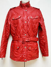 Barbour Women's Quilted Jackets