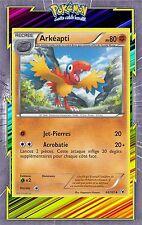Arkéapti - NB03:Nobles Victoires  - 66/101 - Carte Pokemon Neuve Française
