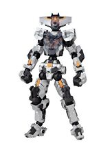 New Kaiyodo Assemble Borg NEXUS 021 Armoroid PVC&ABS