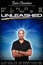 Mind's Power Unleashed: A Guide to understanding why people do what they do