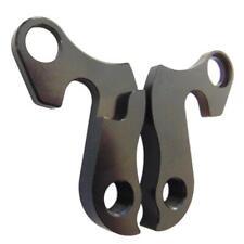 IDEAL IRONHORSE KEEP K2 KELLYS KETTLER KHS - CNC UPGRADE Rear Mech Hanger CC1020