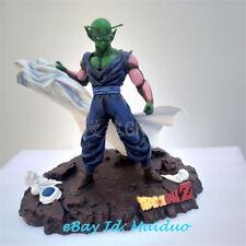 Estatuilla 1/6 Piccolo Dragon Ball Colección De Resina Estatua 29cm/11 Pulgada Modelo Anime