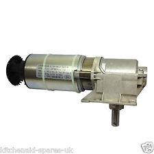Kitchenaid 5, 6 & 7QT Stand Mixer 240V UK/EU Transmission & Motor Unit W10517943