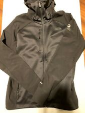 Mens The North Face Steep Series Fleece S