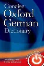 Deutsch als Fremdsprache Wörterbücher