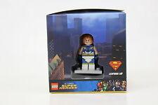 LEGO Minifigure Gift Set w/ Lighting LAD Target Exclusive 5004077 NEW