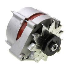 RTX Alternator For BMW 3 5 6 7 Series & Z1