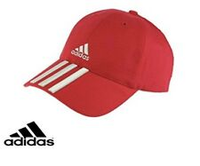 9edd46ff adidas Baseball Cap 100% Cotton Hats for Girls for sale | eBay