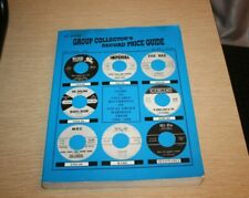 Jeff Kreiter - 45RPM Group Collector's Record Price Guide - 6th Edition 1996