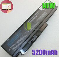 Laptop Battery for Lenovo ThinkPad X220 X220i 42T4861 42T4862 0A36282 0A36283 p