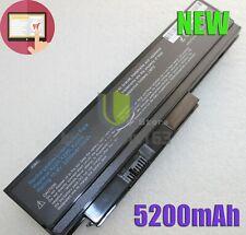 Laptop Battery for LENOVO ThinkPad X220 Series, X220i Series, X220s Series