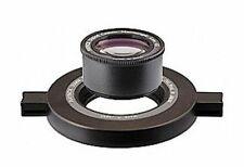 RAYNOX MSN-202 Super Macro Lens + Cheap & Fast Shipping with Tracking Number!
