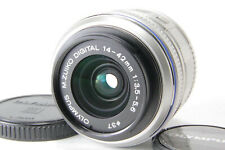 Olympus M.Zuiko Digital 14-42mm f/3.5-5.6 II MSC AF Zoom For Micro 4/3 -2
