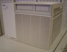 HP 9000 748/165L Workstation A4513A A4511A HP VME Unix