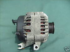 1998-2000  CHEVROLET PONTIAC OLDS BUICK  DELPHI ALTERNATOR  USED PART READ AD.