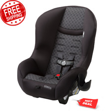 Convertible Car Seat NEXT Baby Child Infant Toddler Safety Forward-Rear Facing