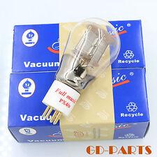 Matched TJ Fullmusic PX4/n PX4 Vacuum Electron Tubes Mesh Plate HIFI AUDIO DIYx1