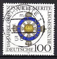 BRD 1992 Mi. Nr. 1613 TOP Vollstempel / Rundstempel gestempelt LUXUS! (19714)